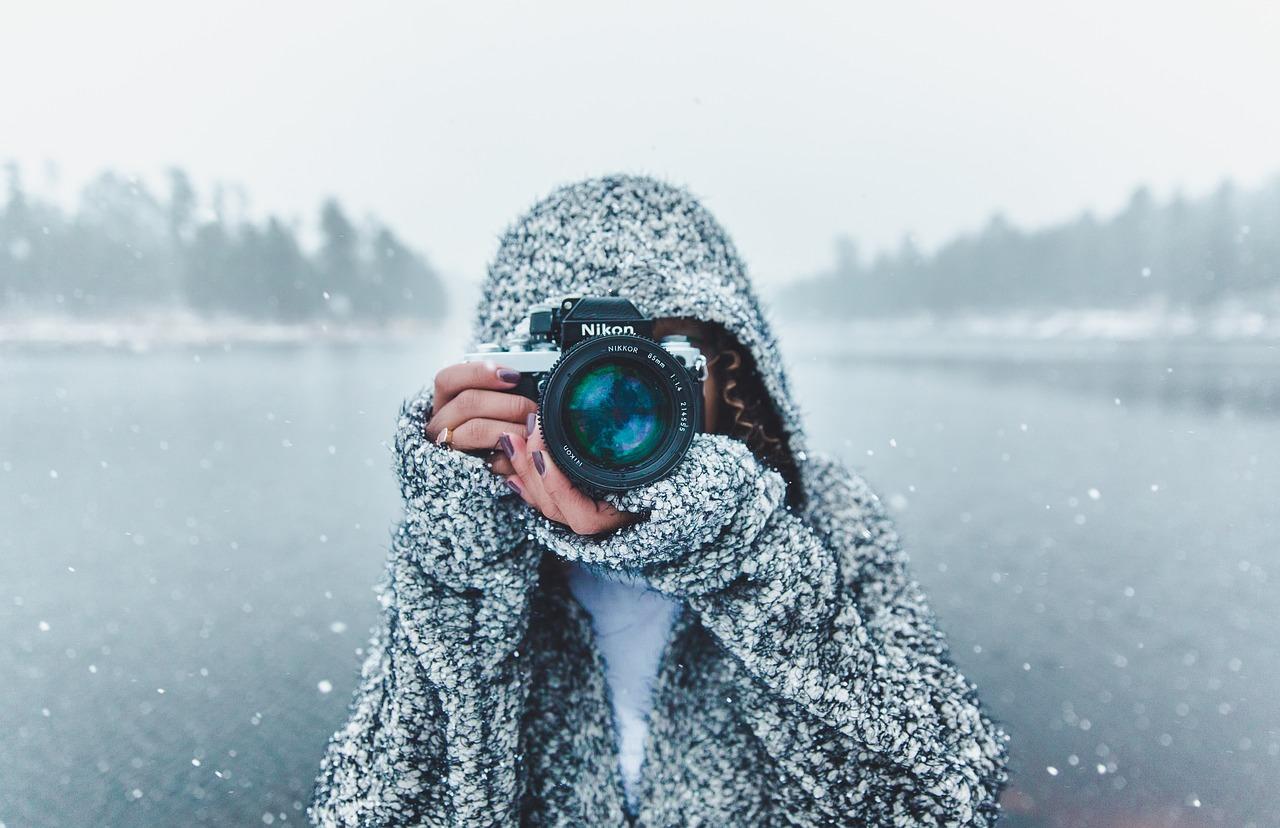 Jaki rodzaj fotografii wybrać?